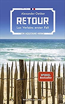 Alexander Oetker: Retour