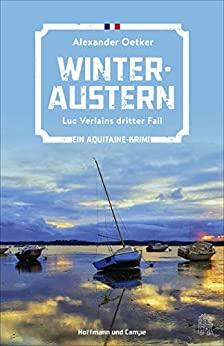 Alexander Oetker: Winteraustern