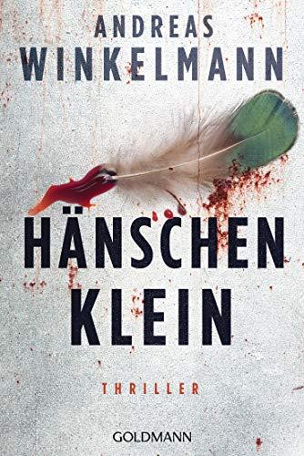 Andreas Winkelmann: Hänschen Klein