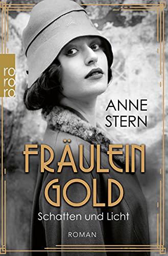 Anne Stern: Schatten und Licht