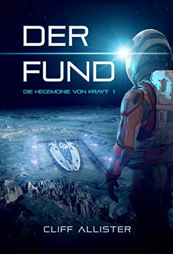 Cliff Allister: Der Fund