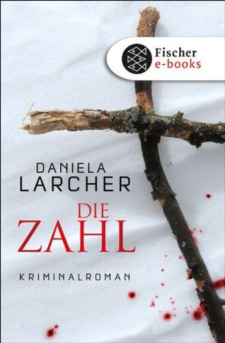 Die Zahl von Daniela Larcher