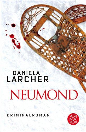 Daniela Larcher: Neumond