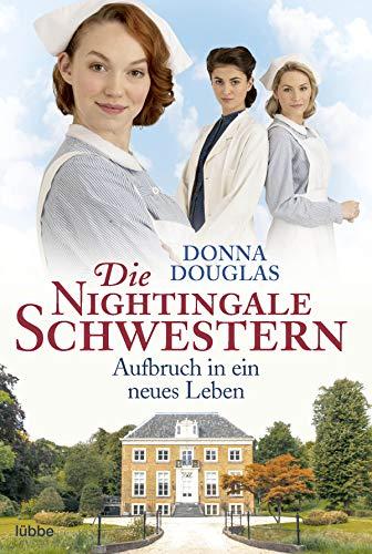 Aufbruch in ein neues Leben von Donna Douglas