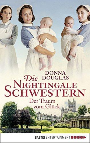 Donna Douglas: Der Traum vom Glück