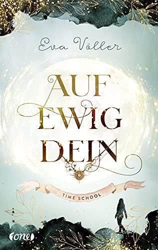 Eva Völler: Auf ewig dein