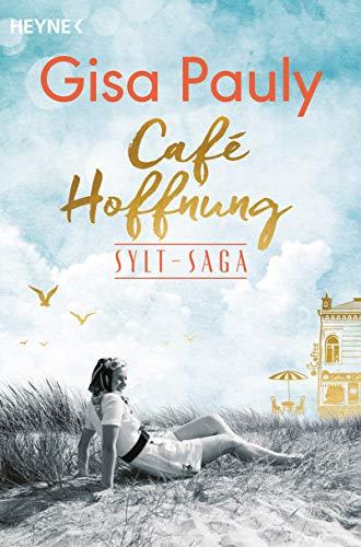 Gisa Pauly: Café Hoffnung