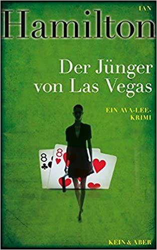 Ian Hamilton: Der Jünger von Las Vegas