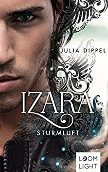 Julia Dippel: Sturmluft