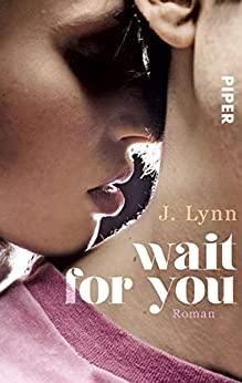 J. Lynn: Wait for You