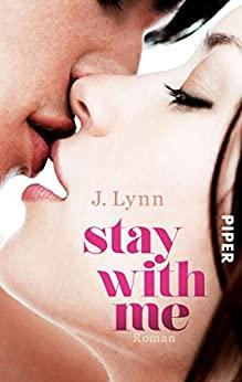 J. Lynn: Stay with Me