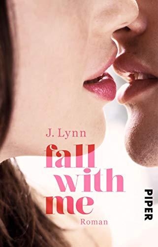 J. Lynn: Fall with Me