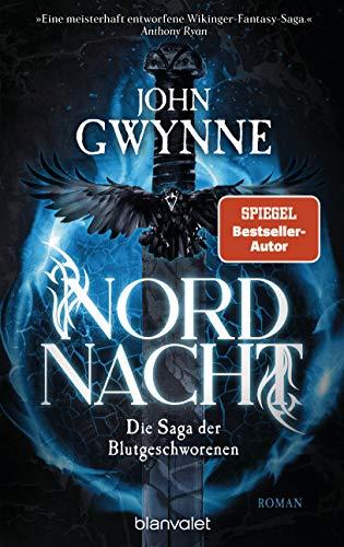 John Gwynne: Nordnacht