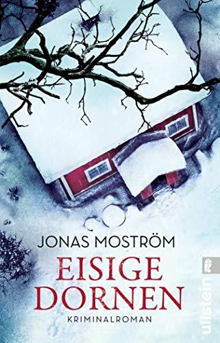 Jonas Moström: Eisige Dornen