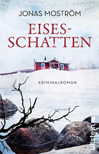 Jonas Moström: Eisesschatten