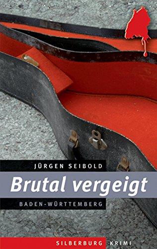 Jürgen Seibold: Brutal vergeigt
