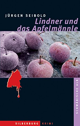 Jürgen Seibold: Lindner und das Apfelmännle