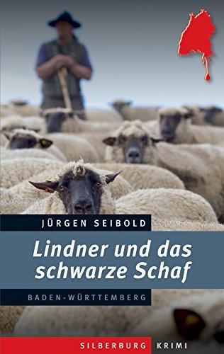 Jürgen Seibold: Lindner und das schwarze Schaf