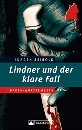 Lindner und der klare Fall von Jürgen Seibold