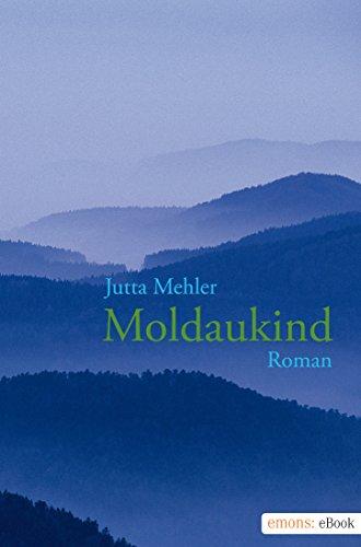 Moldaukind von Jutta Mehler