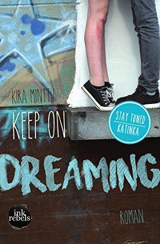 Kira Minttu: Keep on Dreaming