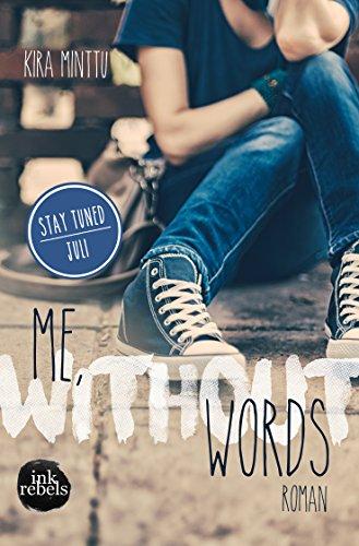 Kira Minttu: Me, without Words