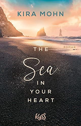 Kira Mohn: The Sea in your Heart
