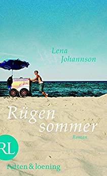 Lena Johannson: Rügensommer