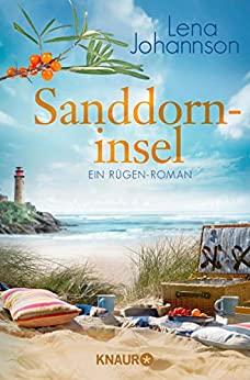Lena Johannson: Sanddorninsel