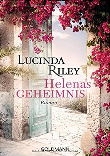 Helenas Geheimnis von Lucinda Riley
