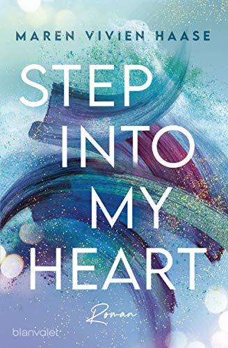 Maren Vivien Haase: Step into my Heart