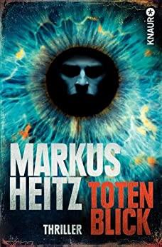 Markus Heitz: Totenblick