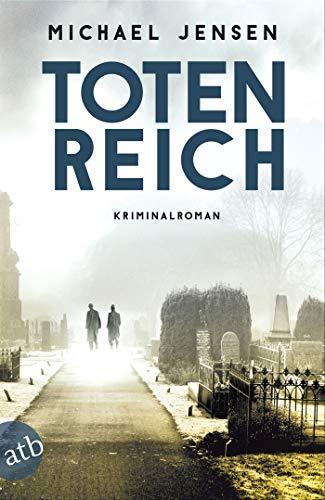 Michael Jensen: Totenreich