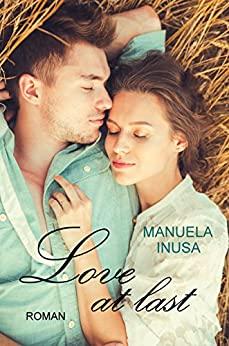 Manuela Inusa: Love at last