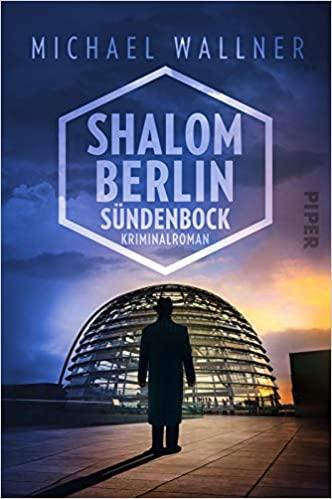 Michael Wallner: Sündenbock