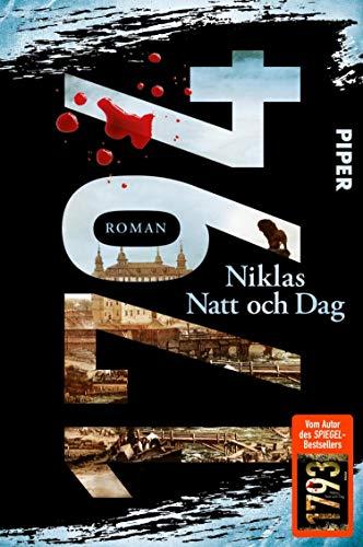 Niklas Natt och Dag: 1794