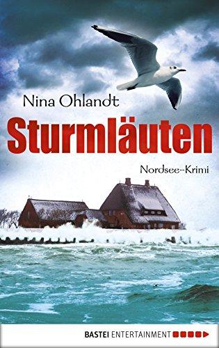 Nina Ohlandt: Sturmläuten