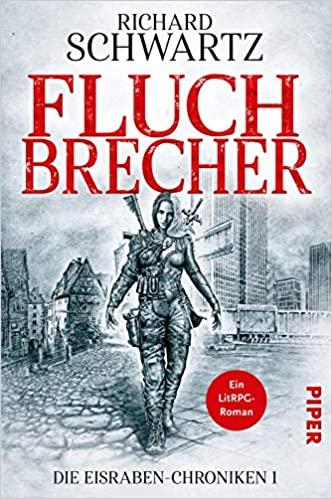 Richard Schwartz: Fluchbrecher