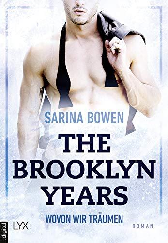 Sarina Bowen: Wovon wir träumen
