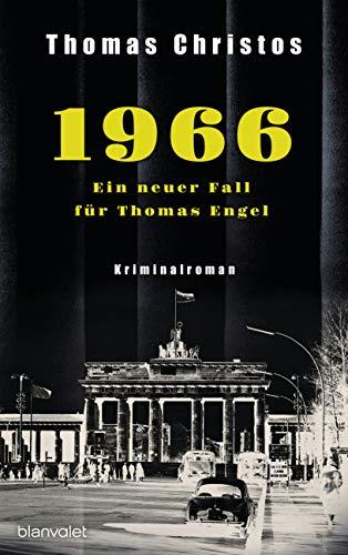 1966 von Thomas Christos