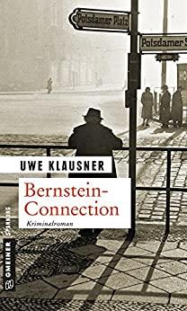 Bernstein Connection von Uwe Klausner