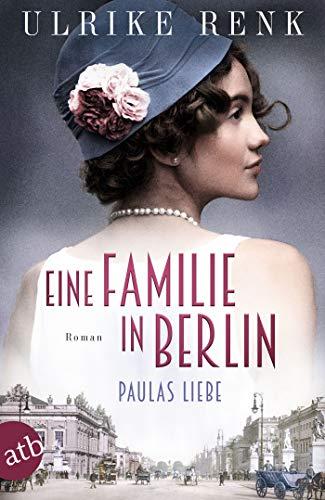Paulas Liebe von Ulrike Renk