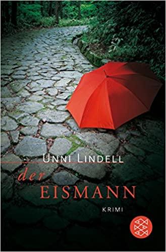 Unni Lindell: Der Eismann